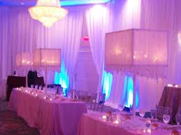 Cheap Wedding Decorations Diy by Diy Wedding Decorations On A Budget Home Design Exterior