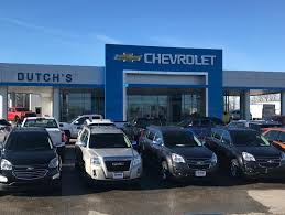 Winchester, KY | Dutch's Chevrolet In Mount Sterling | Lexington ... Fleet Doc Auto Repair Maintenance In Lexington Ky Love Buick Gmc A Dealer Columbia Kentucky Aths National Truck Show Part 2018 Part 7 Youtube Carvana Ups Car Buying Horsepower Offering Free Wraps Digital Efx Dick Smith Automotive Group Serving St Andrews Preowned Dealership Raleigh Nc Ideal Smokey Mountain And Outfitters Did An Awesome Job On My 1gtek19t24e347891 2004 Beige New Sierra Sale New 2019 Ram 1500 Crew Cab Pickup For Extras 4044 Photos 69 Reviews Parts Used Cars Ne Trucks Buezo Motor Company