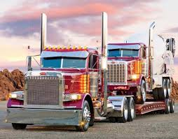 100 Custom Truck And Equipment Custom Trucks And Equipment Trucks Trucks