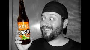 Southern Tier Pumking 2017 by Pumking Ale Beer Review 2017 Youtube