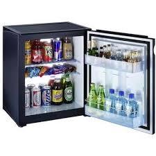 refrigerateur de bureau mini refrigerateur les bons plans de micromonde