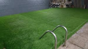Fake Junction Produce Curtains by Artificial Fake Grass Carpets In Dubai Best Grass Carpets In