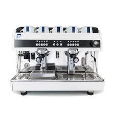 Lavazza LB 4702 Commercial Coffee Machine