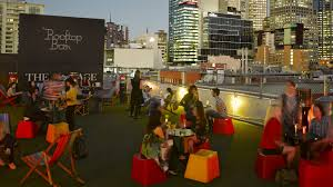 Roof Bars Melbourne & Top Five Melbourne Rooftop Bars Best Beer Gardens Melbourne Outdoor Bars Hahn Brewers Melbournes 7 Strangest Themed The Top Hidden Bars In Bell City Hotel Ten New Of 2017 Concrete Playground 11 Rooftop Qantas Travel Insider Top 10 Inner Oasis Whisky Where To Tonight Cityguide Hcs Australia Nightclub And On Pinterest Arafen The World Leisure