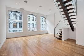 100 Nyc Duplex Apartments What Is A Apartment In NYC StreetEasy