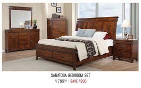 taft furniture girl bedroom sets old brick commercial deanna daly