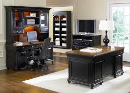 Barbie Living Room Set by Furniture Cool Ruelles Furniture For Cool Home Furniture Ideas