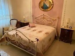 italienische schlafzimmer möbel gebraucht kaufen in köln