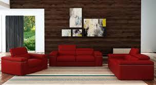 sofagarnitur polster leder sofa wohnzimmer sitz 3 2 1 set garnituren neu