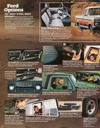 1977 Pickup Ford Truck Sales Brochure 1977 Ford F150 Super Cab Is One Smooth Cruiser Fordtrucks F250 Crew Bent Metal Customs For 8450 This A Real Steel Steal Vintage Truck Pickups Searcy Ar Side Mirrors1979 Ford F X4 Custom Pickup Flashback F10039s New Arrivals Of Whole Trucksparts Trucks Or Fileford D Series Light Truck October 1977jpg Wikimedia Commons Nice Wheels Vehicular Infuation Pinterest Sales Literature Classic Wkhorses