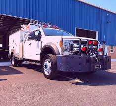 100 Louisiana Truck Outfitters First Priority Emergency Vehicles Custom Fire Rescue