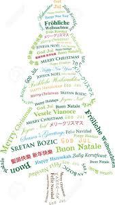 Ge Itwinkle Light Christmas Tree by Greetings For Christmas Cards Christmas Lights Decoration