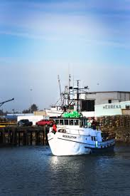 Deadliest Catch Boat Sinks Destination by 221 Best Fishing For A Living Danger On The Sea Images On
