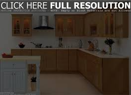 Kitchen Design Cabinets Cabinet Designers With For Images Intended Utensils Post Punk