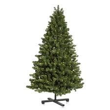 12 Ft Christmas Tree Cheap by Search 12 Foot Tree Christmastopia Com