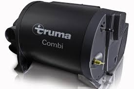 Truma Combi Water Heater Furnace – Truck Camper Adventure – Truck ... 1 Pair 12v Universal 3 Pins Round Heater Heated Motorcycles Truck 9497 Dodge Pickup Set Of Ac Blower Fan Temperature Truma Combi Water Furnace Camper Adventure Belief 2kw Air Parking Electric For Boat Car Ebspaecher Introduces Hydronic S3 Economy Engine Preheater Oem Climate Control Unit Ram 1977 F150 Core Replacement With Ford Enthusiasts 24v 300w Warmer Dual Hole Heating Window Chevy Blazer C K R V 10 1500 Gmc Jimmy 4kw Cab Suppliers And Amazoncom Volvo 85104200 Automotive Espar Parts Diesel Heaters Lubrication Specialist