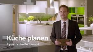 tipps zur küchenplanung worauf sollte ich achten xxxlutz küchen beratung