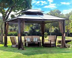 Patio Ideas ~ 10x30 Party Wedding Outdoor Patio Tent Canopy Heavy ... Garden City Gazebo Wedding Pictures Tent Party Faedaworkscom Peaktop 10 X 20 Heavy Duty Canopy Backyard Breathelighter People Event Decorating Company Rust Organza Tents Climbing Appealing Cover Design And Rentals Rental Miami Backyards Cozy For No Outdoor Home Decor Awesome Magnificent 50 Offbuy White For Sale Usa 713 Backyard Bbq Bayport Cole Retirement Pergola Beautiful Rent X Frame Party Event Nttemporary Structure Iowa