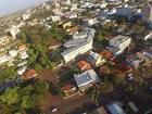 imagem de Espumoso Rio Grande do Sul n-15