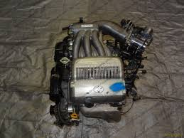 Toyota Truck V6 Engine Perfect 3vz Dohc Engine Only 3 0 V6 92 93 ... 93 Toyota Pickup Wiring Diagram 1990 Harness Best Of 1992 To And 78 Brake Trusted 1986 Example Electrical 85 Truck 22r Engine From Diagrams Complete 1993 Schematic Kawazx636s 1983 Restoration Yotatech Forums Previa Plug Diy Repairmanuals Tercel 1982 Wire Center Parts Series 2018 Grille Guard 2006 Corolla 1 8l Search For 4x4 For Parts Tacoma Forum Fans