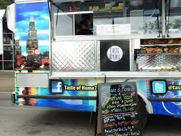Food Truck   The Taco Trail Easy Slider Food Truck Dallas The Happenings Of March Another Park Cheese Fries Or Snuffers Last Reitz Schicker Automotive Group New Used Vehicles In Greater St Louis Fiberglass Covers Century Aurora Supplies Food Truck The Taco Trail North Texas Association On Twitter Whats Up Burger Restaurant With Serious Cred Slides Into A Ultimate Guide To Charleston Area Trucks Fort Worth Real Cheap Housewives And Catering Deep