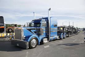 100 Waupun Truck Show Shell Rotella SuperRigs Names Best Of And More
