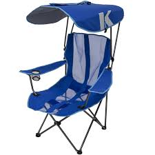 Kelsyus Folding Chair With Shade Canopy Best Choice Products Outdoor Folding Zero Gravity Rocking Chair W Attachable Sunshade Canopy Headrest Navy Blue Details About Kelsyus Kids Original Bpack Lounge 3 Pack Cheap Camping With Buy Chairs Armsclearance Chairsinflatable Beach Product On Alibacom 18 High Seat Big Tycoon Pacific Missippi State Bulldogs Tailgate Tent Table Set Max Shade Recliner Cup Holderwine Shade Time Folding Pic Nic Chair Wcanopy Dura Housewares Sports Mrsapocom Rio Brands Hiboy Alinum And Pillow