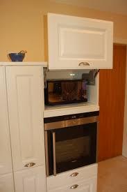 küchenforum stutzinger in landstuhl küche lutz aus bann