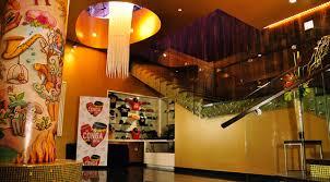 La Live Conga Room Los Angeles by Best Latin Dance Clubs In Los Angeles Cbs Los Angeles