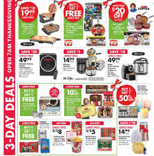 Lowes Coupon New Home Lowes 10 Percent Moving Coupon Be Used Online Danny Frame The Top Lowes Spring Black Friday Deals For 2019 National Apartment Association Discount For Pros Dell Canada Code Coupon Help J Crew 30 Off June Promo One 1x Off Exp 013118 Code How To Use Promo Codes And Coupons Lowescom Ebay Baby Lotion Coupons 2018 20 Ad Sales Printable 20 December 2016 Posts Facebook To Apply