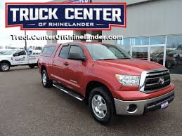 100 Lenz Truck Center Toyota S For Sale In Merrill WI 54452 Autotrader
