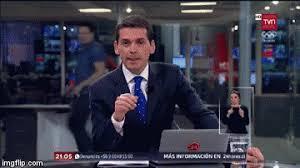 News Anchor Fail GIFs