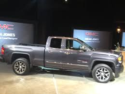 2014 GMC Sierra Is The Mac-daddy Of Square - The Fast Lane Car Gmc Sierra G2 1500 By Lingnefelter And Southern Comfort Sema 2014 Borla Exhaust System Install Breathe Easy Denali Crew Cab Review Notes Autoweek Protect Your 2500 Hd With 8 Bed We Hear Gm Wants Alinum Pickups By 2018 Motor Trend 3500hd Photos Specs News Radka Cars Blog Revealed Aoevolution Pdf Blogs Jdtanner129 Sierra1500crewcabsle Master Gallery New Taw All Access Used 2 Door Pickup In Lethbridge Ab L Price Reviews Features