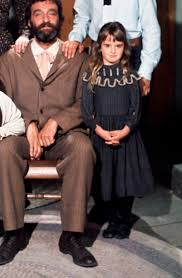 Kyle Richards Halloween by The Little House On The Prairie Cast Where Are They Now