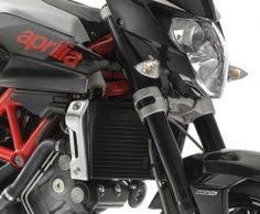AF1 Racing Is A Top Rated Authorized Aprilia Vespa Piaggio Moto Guzzi Erik Buell Zero MC And Genuine Scooter Dealer Specializing In Hi