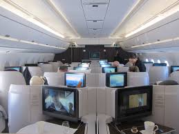 Aadvantage Platinum Desk Hours by American Aadvantage Doesn U0027t Have Access To Many Qatar Airways