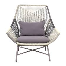 53% OFF - West Elm West Elm Huron Grey And White Lounge Chair / Chairs Lars Leather Lounge Chair In 2019 Living Room Fniture 53 Off West Elm Huron Grey And White Chairs Field Bob Contemporary Comfortable Coalesse Charles Ray Eames For Herman Miller Alinum The 14 Best Office Of Gear Patrol Fniture Incredible Wrought Iron Chaise With Simple Safari Chips Telegraph Contract Satus Inc Oyster Adult 10 New Re Idesk Cur120 Curva Series High Back Mesh Dumouchelle Art Gallery 2018 June 1517th Auction By