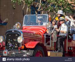 100 Old Fire Trucks An Fashioned Truck Stock Photos An Fashioned