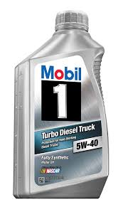 Amazon.com: Mobil 1 44986 5W-40 Turbo Diesel Truck Synthetic Motor ... S What Is The Best Ford Diesel Engine For Pickup Trucks Power Of Review 2018 F150 Stroke Diesel Has The Power For Big Chevy 65 Turbo Truck Sale Models Fantastic But It Too Late Should I Buy A Car That Runs On Gasoline Or Cant Afford Fullsize Edmunds Compares 5 Midsize Pickup Trucks Is Dodge Cummins Transmission Ram 2016 Epic Diesel Moments Ep 20 Youtube 10 Used And Cars Magazine New Cars Under 30k La Car Cnection Colorado High Things Every Owner Should Do