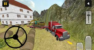 Construction Truck 3D: Excavator Transport - Free Download Of ... Cstruction Transport Truck Games For Android Apk Free Images Night Tool Vehicle Cat Darkness Machines Simulator 2015 On Steam 3d Revenue Download Timates Google Play Cari Harga Obral Murah Mainan Anak Satuan Wu Amazon 1599 Reg 3999 Container Toy Set W Builder Casual Game 2017 Hot Sale Inflatable Bounce House Air Jumping 2 Us Console Edition Game Ps4 Playstation Gravel App Ranking And Store Data Annie Tonka Steel Classic Toughest Mighty Dump Goliath