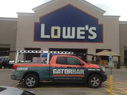 GATORBAR™ NOW AVAILABLE IN LOWE'S! MI50 & OTHER NEWS | Neuvokas ... Lowes Delivery Lugg Awww Lowes Dropped Your Tractor Off The Delivery Truck Well Thats Shais Public Access Traing In Library Finn Rides Elevator Shai Careers On Twitter Be A Part Of Planning And Executing Foods Mooresville Nc Schweid Sons The Very Best Burger Nursery Embraces 2ndgeneration Help Relishes Awards News Hand Trucks Dollies Canada A Cold Spring Break Gets Colder Aka Guys Give Us Man Walks Away From Horrific Crash After Big Rig Pancakes His Perry Georgia Houston Restaurant Hotel Drhospital Attorney Bank Revolutionize Your Free Truck Promo Code With These Rent Image Kusaboshicom