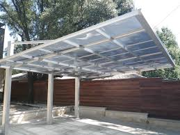 Modern Carport & Awning - Carports, Awnings, Metal Carport Kits Carports Tripleaawning Gabled Carport And Lean To Awning Wimberly Texas Patio Photo Gallery Kool Breeze Inc Awnings Canopies Ogden Ut Superior China Polycarbonate Alinum For Car B800 Outdoor For Windows Installation Metal Miami Awnings 4 Ever Inc Usa Home Roof Vernia Kaf Homes Wikipedia Delta Tent Company San Antio Custom Attached On Mobile Canopy Sports Uxu Domain Sidewall Caravan Garage