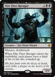 Mtg Lifelink Deathtouch Deck by Ixalan Release Notes Magic The Gathering