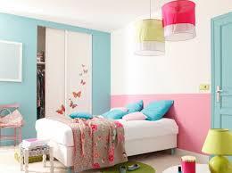 modele de chambre fille modele de couleur de peinture pour chambre couleurs pour choisir