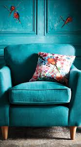 Teal Living Room Ideas Uk by Best 25 Teal Rooms Ideas On Pinterest Tame Airlines Teen