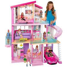 1 Kg Barbie Doll Cake Price
