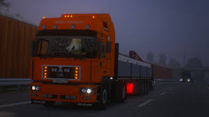 Next Gen Scania V8 Stock Sound Mod V4 - Euro Truck Simulator 2 Mod Euro Truck Simulator 2 Mods Place Of Trucks Dev Diaries Euro Truck Simulator Mods Back Catalogue Gamemodingcom Volvo Vnl 2019 131 132 Mod Mods In Scania V8 Deep Sound Mod V10 Mod Ets2 Mercedes Arocs 4445 4125 Gamesmodsnet Fs19 Fs17 Ets Renault Premium Dci Fixedit My Life Rules Skin For Scania Rjl Ets Extra Slots Pye Telecom Product History Military Goldhofer Cars File Truck Simulator Multiplayer The Very Best Geforce Japan Part 4 10 Must Have Modifications 2017 Youtube