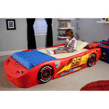 Bedroom: Fisher Price Toddler Bed | Little Tikes Sports Car Twin Bed ... Fresh Monster Truck Toddler Bed Set Furnesshousecom Amazoncom Delta Children Plastic Toddler Nick Jr Blazethe Fire Baby Kidkraft Fire Truck Bed Boy S Jeep Plans Home Fniture Design Kitchagendacom Ideas Small With Red And Blue Theme Colors Boys Review Youtube Antique Thedigitalndshake Make A Top Collection Of Bedding 6191 Bedroom Unique Step 2 Pagesluthiercom Kidkraft Reviews Wayfaircouk