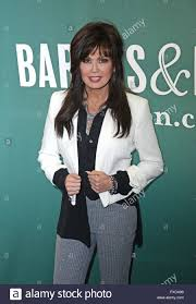 New York, NY, USA. 14th Apr, 2016. Marie Osmond At In-store Stock ... Maria Sharapova Signing Her Book At Barnes Noble In Nyc U2 Book For Alyssa Milano And New York Ivanka Trump On 5th Avenue 1014 Chris Colfer Signs Copies Of His Jimmy Fallon Barnes And Noble Book Signing In 52412 With Tamsen Fadal The Single Photos Images Getty Ny Usa 14th Apr 2016 Marie Osmond Instore Stock Taraji P Henson Her Mike Tyson Tysons Indisputable Truth Signing