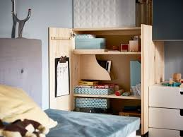 kleine wohnzimmer einrichten teil 2 ikea deutschland